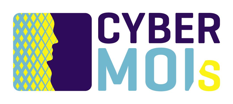 Le CyberMoi/s – ou comment prendre soin de son moi numérique!